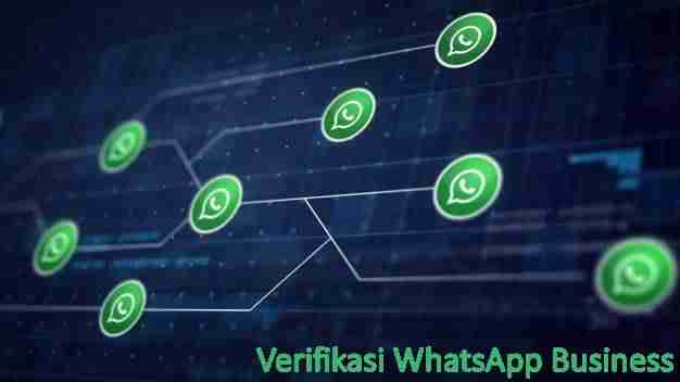 whatsapp business cara verified account verifikasi akun wa bisnis.jpg