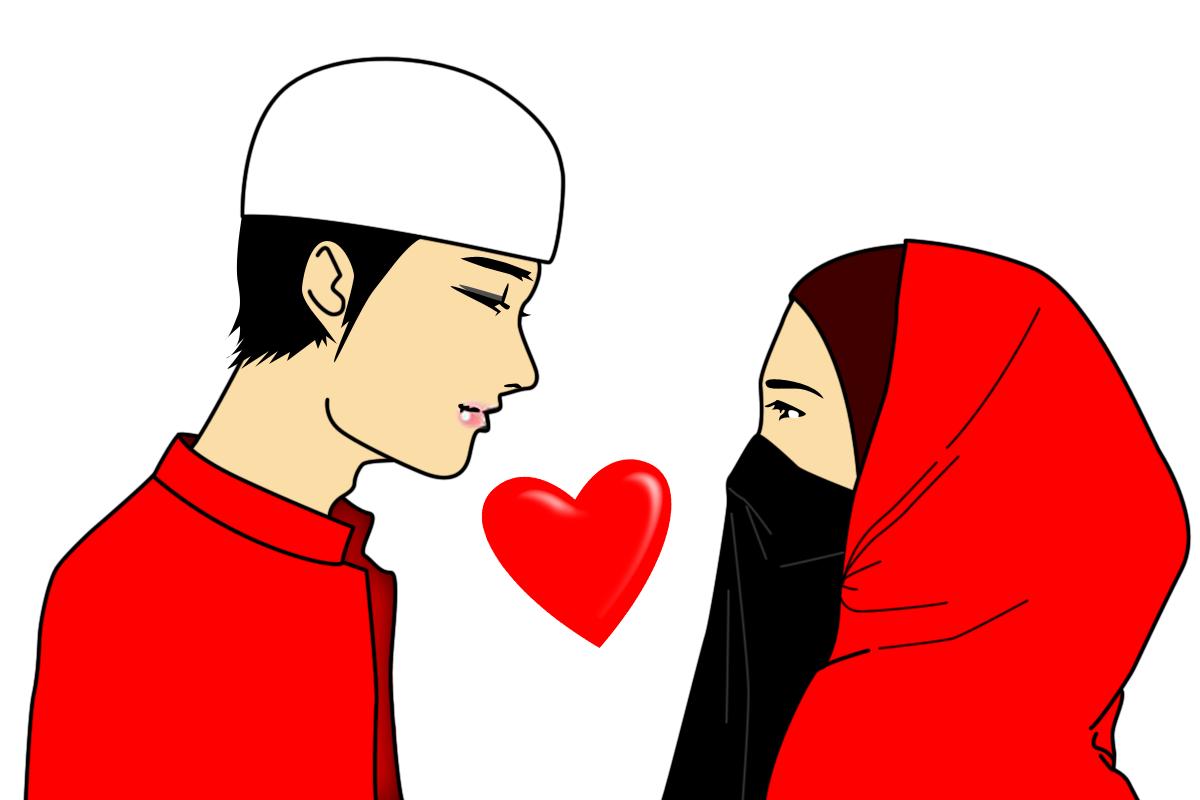 19 Tips Jiwang Suami Isteri