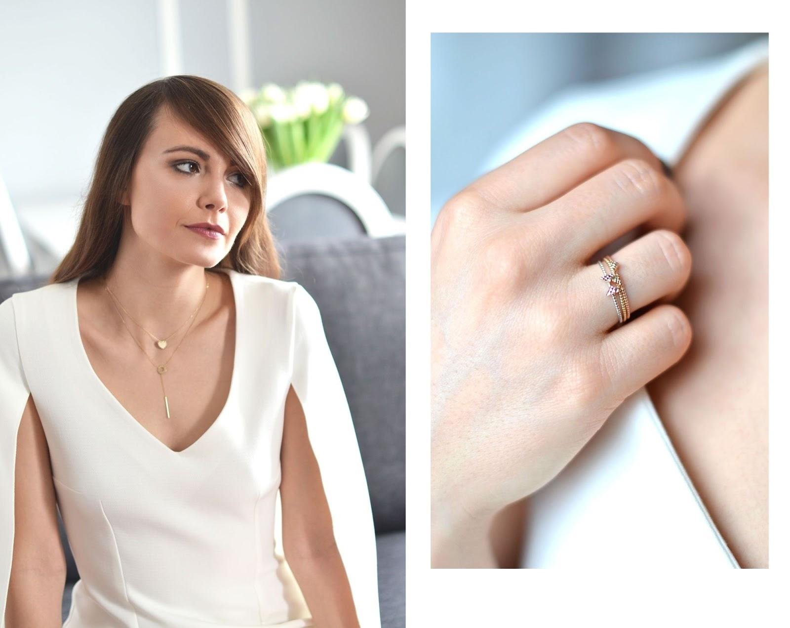 blog moda | sukienka na wesele | na lato