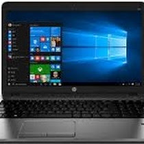 hp probook 4440s drivers for windows 7 32 bit free download