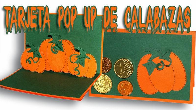 http://hazregalos.blogspot.co.uk/2013/10/tarjeta-pop-up-con-calabazas-para.html