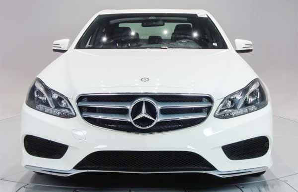 2016 Mercedes Benz E350 Sedan Release Date, Review, Specs, and Interior