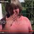 Мать спецназовца Агеева обратилась к украинцам и лично к Порошенко, расплакавшись перед камерой: в Сети опубликовано видео слов россиянки перед возвращением в Россию, - кадры