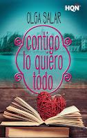 http://www.harpercollinsiberica.com/hqnn/contigo-lo-quiero-todo-detail