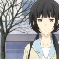 ReLIFE OVA Episode 1-4 Subtitle Indonesia