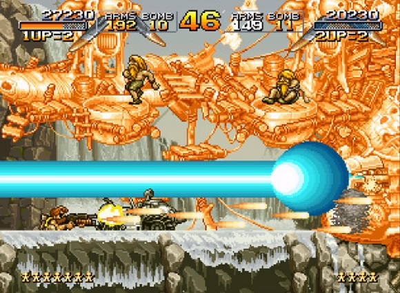 metal-slug-pc-screenshot-www.ovagames.com-3