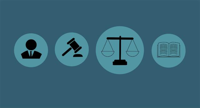 DIY Legal Documents