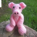 https://www.lovecrochet.com/hammy-the-tiny-pig-crochet-pattern-by-melissas-crochet-patterns