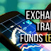 Bharat-22 Exchange Traded Fund (ETF)