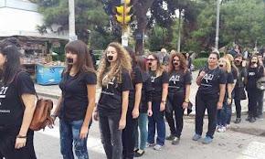 simera-to-3o-walk-for-freedom-sti-thessaloniki