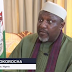Okorocha Begs Court: Compel INEC To Release My Certificate