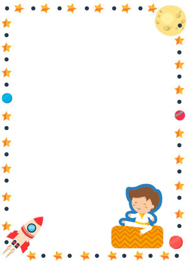 caratulas para cuadernos para niños y niñas de primaria de estrella