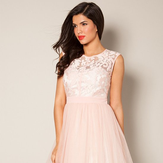 9bcb081b54a9f Ted Baker Pink Prom Dresses ..