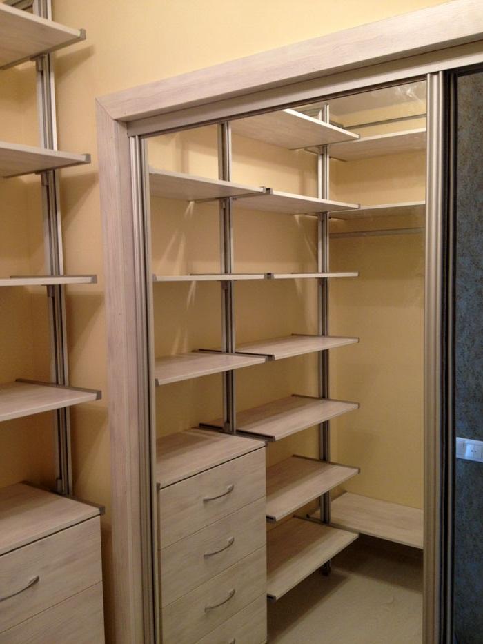 мебель в севастополе цены и фото
