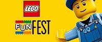 FUN FEST 2017