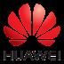 √ Official Firmware Huawei Y541 (Y541-U02)