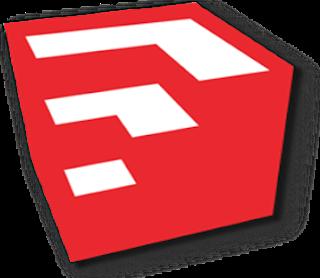 تحميل برنامج التصميم الثلاثي الابعاد سكتش اب SketchUp pro