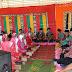 Siswa Madrasah Tsanawiyah Lahewa, #Nias, Selenggarakan Acara Khataman #Alquran