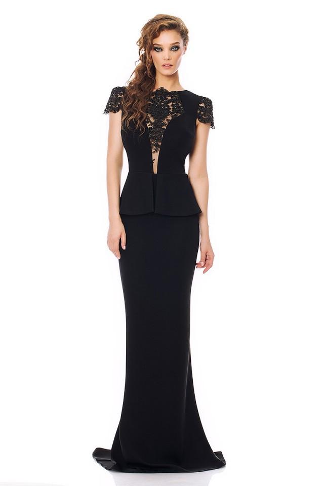 Fabulosos vestidos de moda | Colección Rochii De Seara