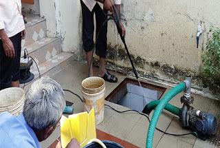 شركة تنظيف خزانات بجدة0548344973