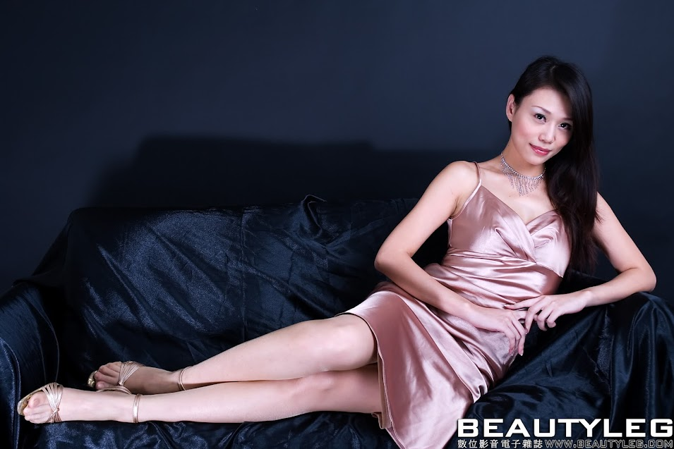 Beautyleg001-500.part15.rar.beautyleg-105-042 Beautyleg 001-500.part15.rar