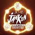 JKT48 Senbatsu Janken Taikai akan digelar pada Agustus mendatang