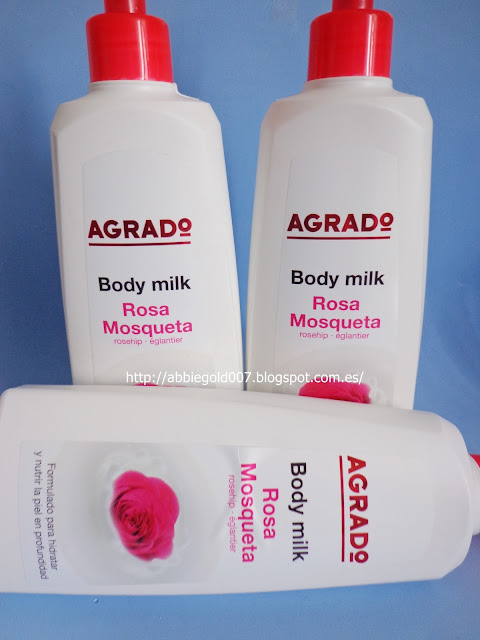 body-milk-rosa-mosqueta