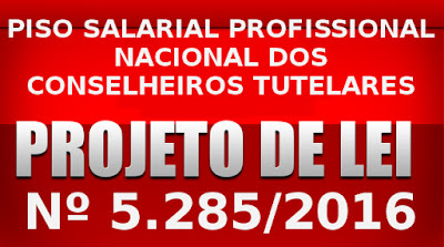 http://www.camara.gov.br/sileg/integras/1462474.pdf