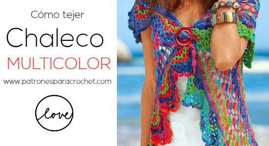 patrones-de-bolero-chaleco-redondo-crochet