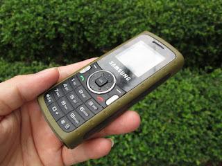 hape outdoor Samsung M110