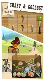 Download The Trail V6578 MOD Apk Terbaru