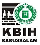 KBIH Babussalam di Jawa Timur