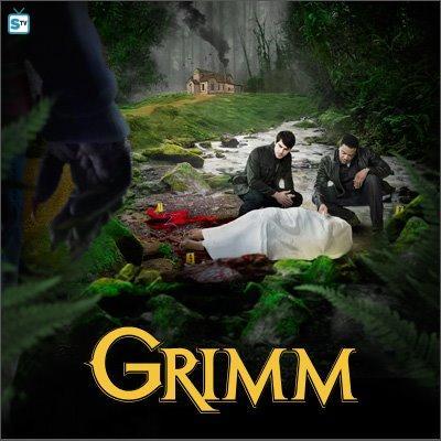 grimm season 1 download 480p