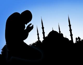 7 Trik Rahasia Agar Doa  Kita Dikabulkan Allah SWT