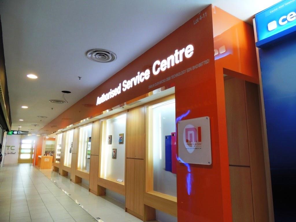 Ini Daftar Lokasi Service Center Xiaomi Di Indonesia Xiaomi Indonesia Tutorial Smartphone
