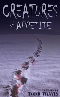 http://www.amazon.com/Creatures-Appetite-Todd-Travis-ebook/dp/B00BC2BCI4