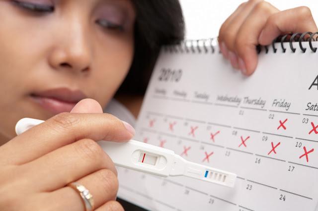 Gejala Awal Kehamilan yang Tidak Diragukan Kepastiannya