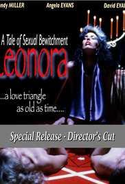 Leonora 1984 Watch Online