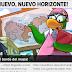 Nuevo Diario - Edición #563 | ¡Año Nuevo, Nuevo Horizonte!