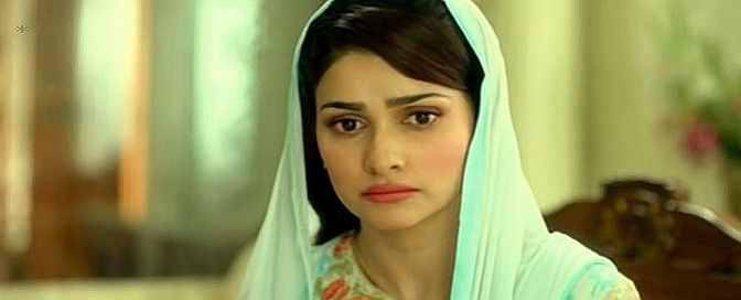 Azhar full movie download hd Movie 350MB DVDScr
