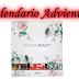 ¡Por primera vez lanzan el Calendario de Adviento Amazon Beauty!