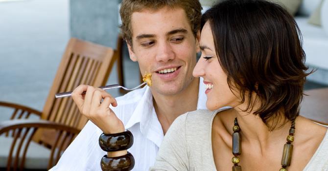 Ramuan Tradisional Untuk Meningkatkan Vitalitas Seksual