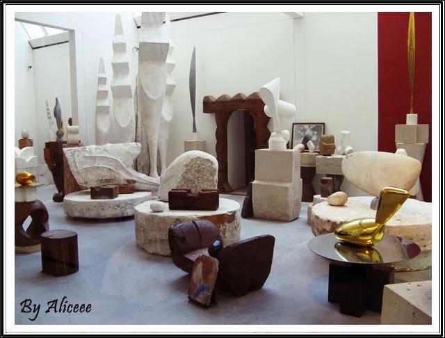 atelier-brancusi-paris