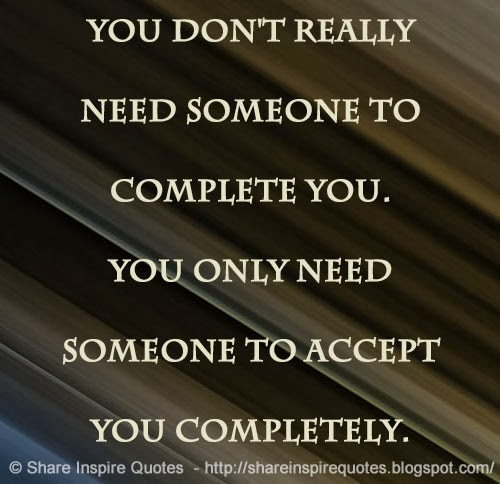 I Really Need You Funny Quotes. QuotesGram