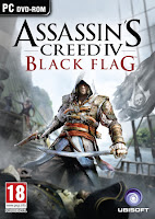 http://4.bp.blogspot.com/-CfVeZIO_xdE/VhiCu4U9goI/AAAAAAAAAEM/SBIzZgQOp4g/s1600/Assassins-Creed-IV-Black-Flag_PC-cover-ilkom123.jpg