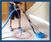 http://www.tilegroutcleaningleaguecity.com/cleaning-services/kitchen-tile-cleaning.jpg