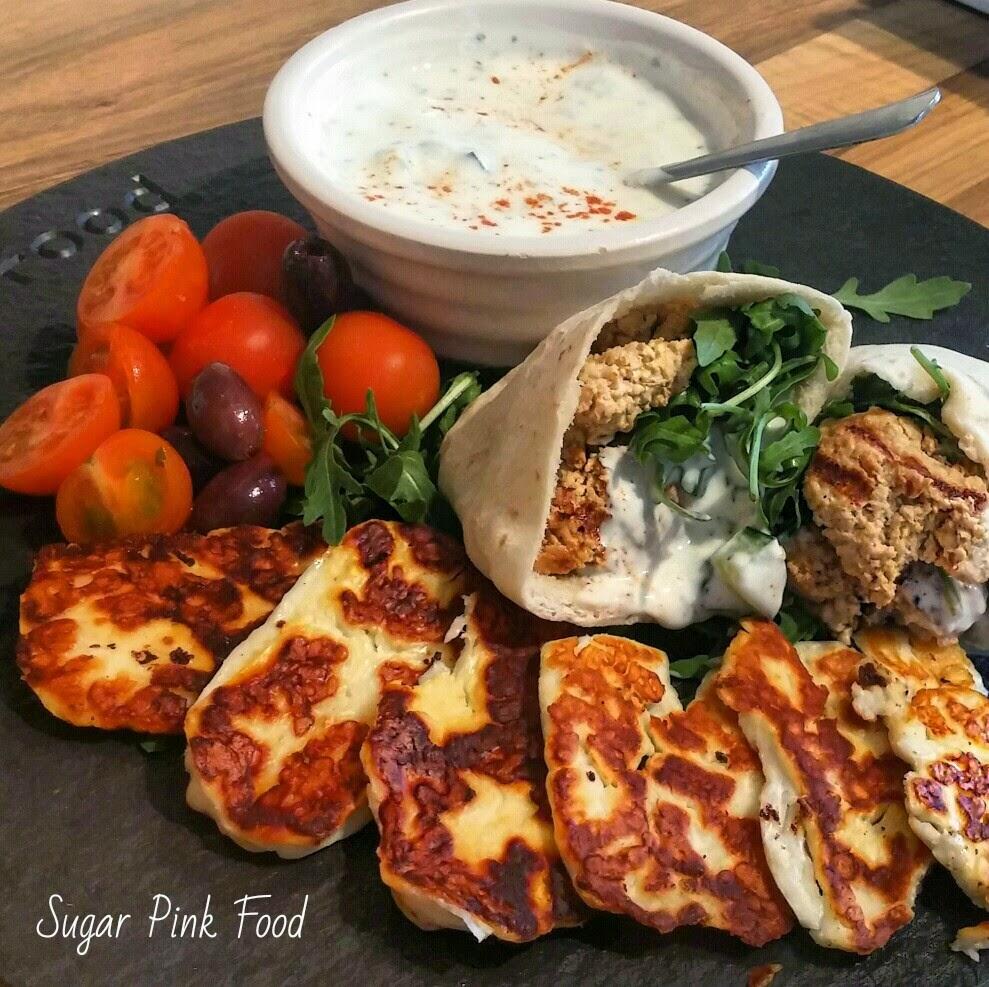 Bbq Chicken Breast Recipes Healthy