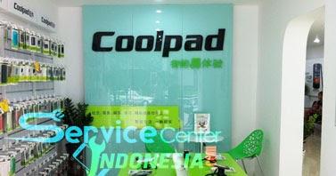Lokasi Service Center Coolpad Di Jambi Alamat Service Center Di Indonesia