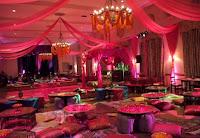 Theme Party - Bollywood Night | niveditha's blog