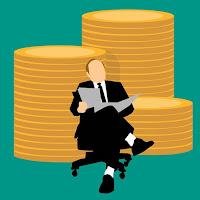 Benchmark Investimentos